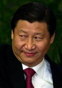 PRESIDENT XI JINPING 's INTERVIEW IN 2007 (English and 用普通话)