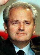 Slobodan Milošević, the president of Serbia last Speech (22 oct 2000) before being bombed out by NATO. Hear why!